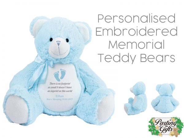 blue_teddy